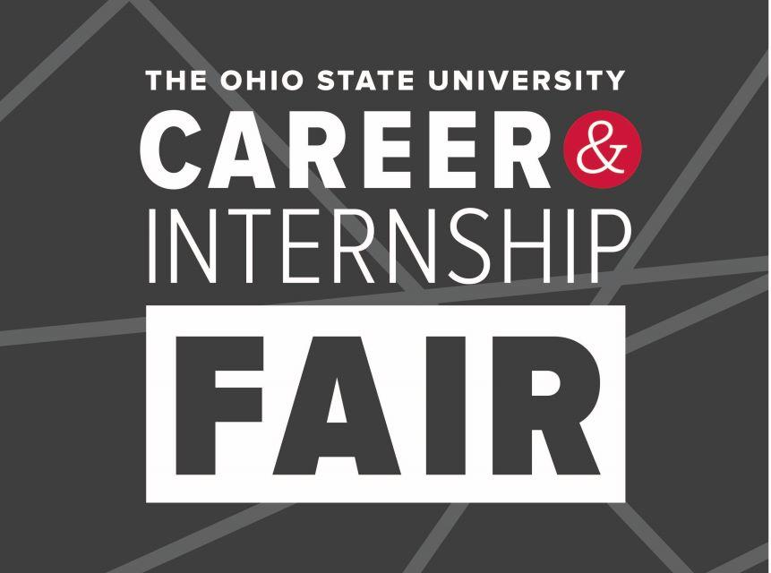 Career and Internship Fair 2020. Save the Date! This year's fair will be held September 15-16 on Handshake.